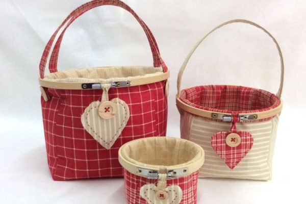 spindle-cottage-workshop_bags_2